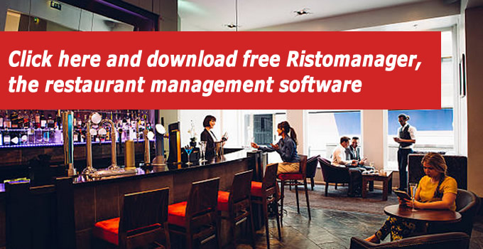 How To Choose The Best Table For Your Restaurant Ristomanager - Restaurant table management software free