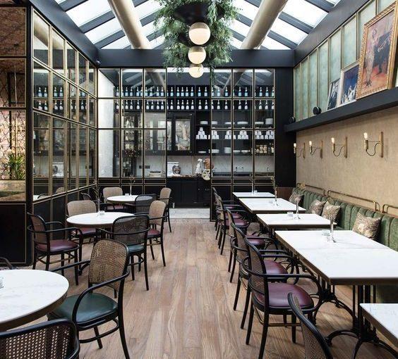 Top 10 Trattorie and Restaurants in Lazio