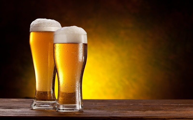 How to choose the best beer glasses for your restaurant.