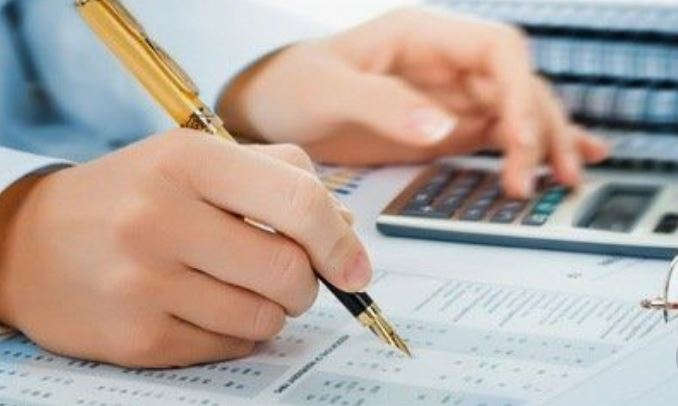 RESTAURANT ACCOUNTING: 3 FUNDAMENTAL POINTS