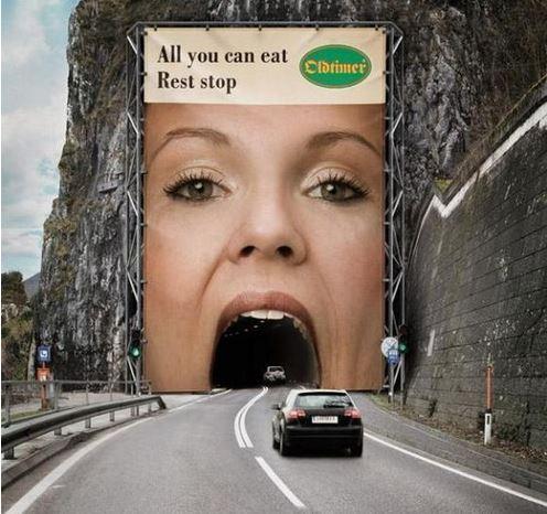 ADVERTISING CAMPAIGN: VIA WEB, OFF LINE OR PASSAPAROLA?