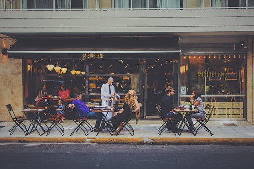 How to retain customers in the restaurant business